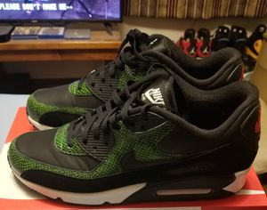 Air Max 90. Size 14 for Sale in Jacksonville, NC
