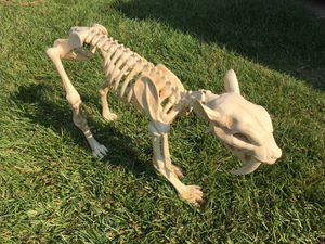 Large Halloween Animals for Sale in Diamond Bar, CA
