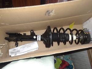2 shocks an 2 struts for Sale in Bangor, ME