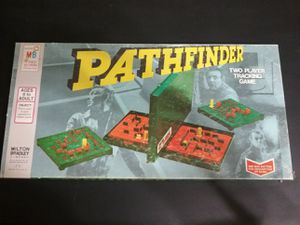 Pathfinder board game for Sale in Glendale, AZ