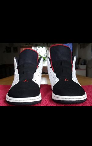 Air Jordan 1 Retro '99 for Sale in Granger, WA