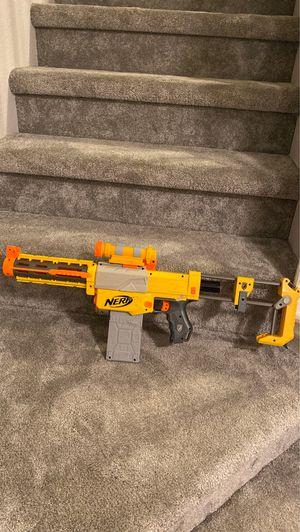 Nerf gun for Sale in Aurora, CO