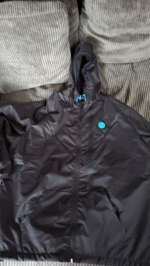Cookies Sf brand lightweight jacket 3xl for Sale in Oakland, CA