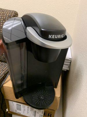 Keurig for Sale in Fresno, CA