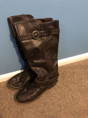 Boots for Sale in Arvada, CO
