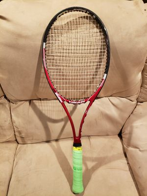 Head Prestige mid size tennis racket for Sale in Fontana, CA