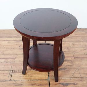 Pottery Barn End Table (1025059) for Sale in South San Francisco, CA