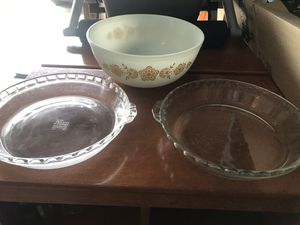 Pyrex for Sale in Port Charlotte, FL