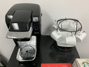 Keurig coffee maker for Sale in North Miami, FL