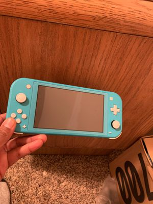 Nintendo Switch for Sale in AK, US