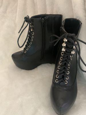 Heels for Sale in San Jose, CA