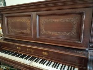 Piano for Sale in Stockton, CA