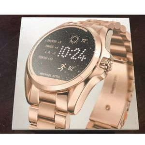 Michael Kors Bradshaw watch for Sale in Alexandria, LA