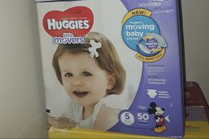 Diapers for Sale in Raleigh, NC