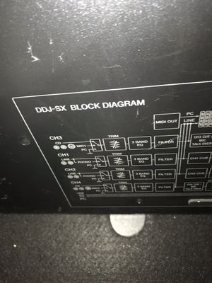 DJ equipment for Sale in Laurel, MD