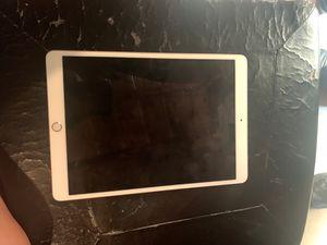 iPad Air for Sale in Atlanta, GA
