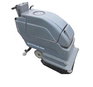 Nobles Speed scrubber 2400 for Sale in Mesa, AZ