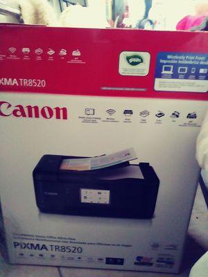 Canon Brand New Printer for Sale in Costa Mesa, CA