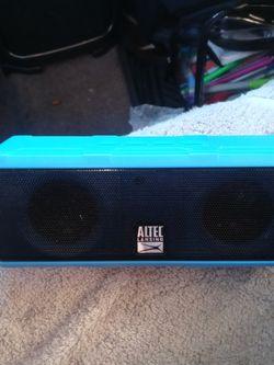 Altech Speaker for Sale in Nashville,  TN