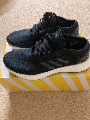 Adidas pure boost for Sale in Cockeysville, MD