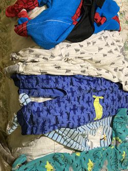 Boys Clothes ,12- 2 Years for Sale in Fremont,  CA