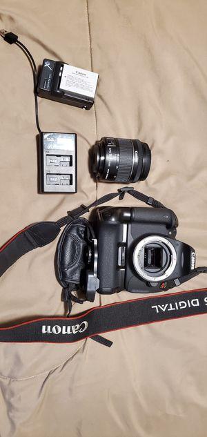 Canon 5ti for Sale in Springfield, MA