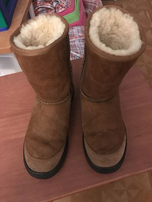 UGG for Sale in Boston, MA