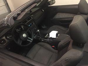 2010 Mustang v6 for Sale in Austin, TX