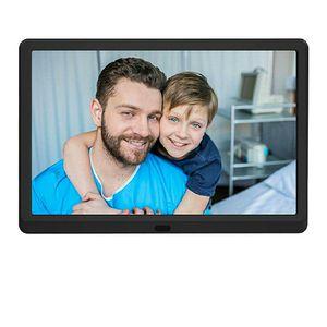 Digital Picture Frame for Sale in Newton, KS