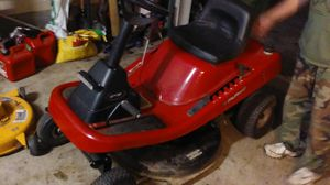 Murray Ridding Lawn Mower for Sale in Nashville, TN