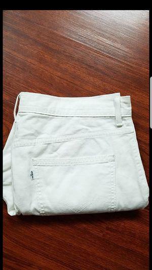 Men's Levi's jeans for Sale in Arcadia, CA