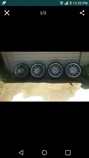 19s for Sale in Bakersfield, CA