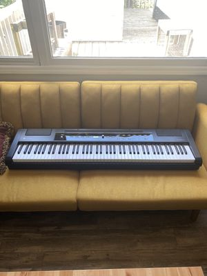 Williams Allegro 2 88 key piano for Sale in Columbus, OH