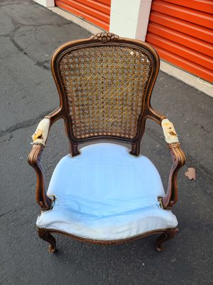 Antique chair for Sale in Orange, CA