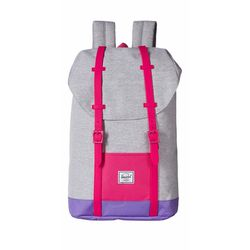 Brand NEW! HERSCHEL Youth Backpack For Everyday Use/School/Traveling/Sports/Gifts for Sale in Carson,  CA