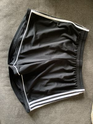 Women's Adidas shorts for Sale in Gallatin, TN