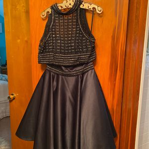 Black Formal Dress for Sale in Canonsburg, PA