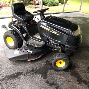 "46""cut Riding Mower for Sale in Murfreesboro, TN"