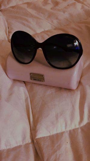 Jimmi Choo Sun Glasses for Sale in Los Angeles, CA