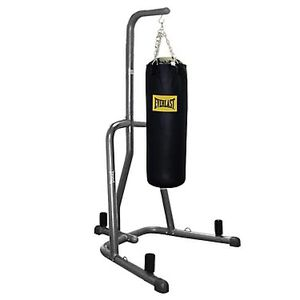 Everlast punching bag for Sale in Dallas, TX