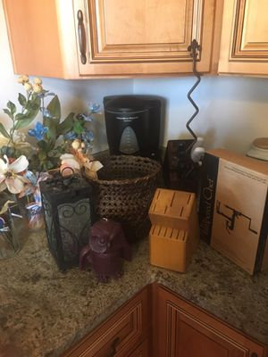 Miscellaneous for Sale in Colorado Springs, CO