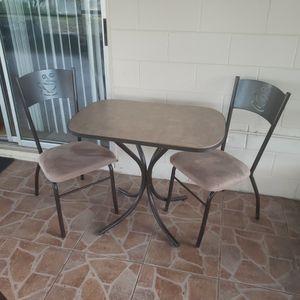 Coffee Table for Sale in Ocoee, FL