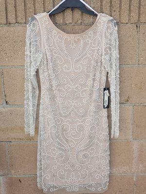 Beautiful new dress for Sale in Norwalk, CA