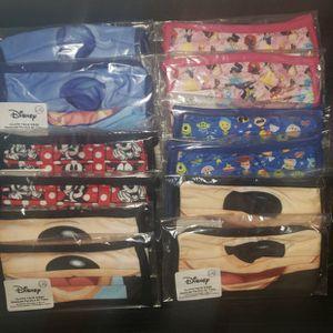 Disney Face Masks for Sale in Winter Haven, FL