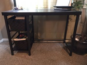 Study desk for Sale in Tempe, AZ
