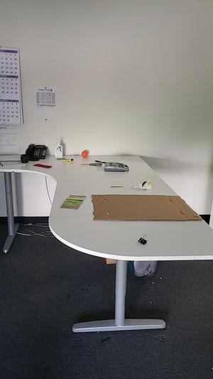 Ikea Office Desk for Sale in Carlsbad, CA