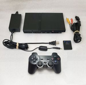 Original Playstation 2/ Ps2 Console, Ready to Plug in and Play 🎮❄️🕹 for Sale in Concord, CA