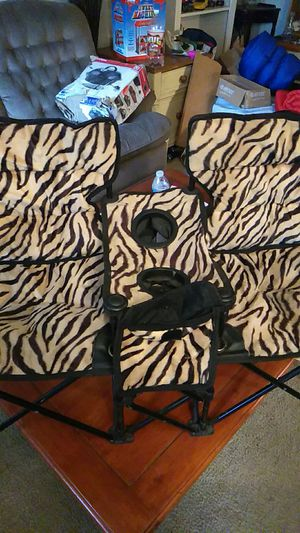 camping chairs for Sale in Portland, OR