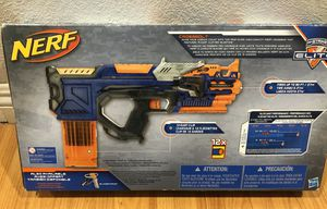 Nerf toy gun for Sale in Norwalk, CA