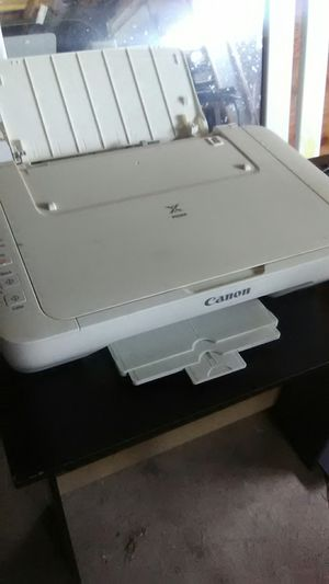 Computer for Sale in Columbus, OH